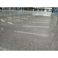 东莞东城地面起沙处理-----莞城厂房水泥地面起灰处理-----找钧宇地坪