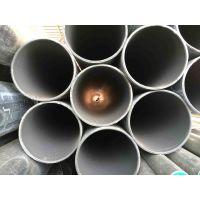 DN25热镀锌钢管