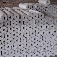 厂家供应—管道保温硅酸铝管,管道耐高温硅酸铝管,管道防火硅酸铝管