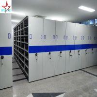 常州武进常州直销手动、电动密集架 材料优质 性价比高 13606145886