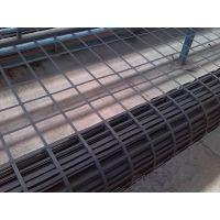 钢塑土工格栅价格泰安诺联钢塑格栅价格优惠