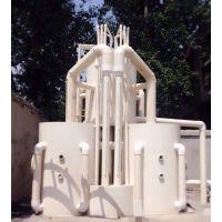 游泳池水循环设备 泳池循环水处理设备 游泳池水循环方式