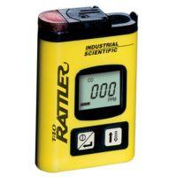 英思科T40便携式硫化氢检测仪