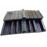 国标标准中埋式橡胶止水带搭接