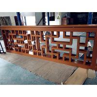 宁波外墙铝窗花装饰 厂家直销