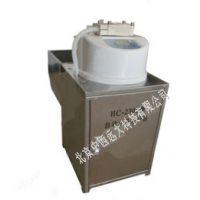 中西(LQS特价)固定式水质采样器 型号:MW2-HC-2301库号:M22782