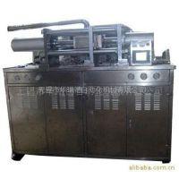 南京干冰清洗机、无锡华瑞德自动化机械、干冰清洗机销售