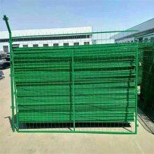 水库围栏网价格 公路护栏网厂家 机场护栏网