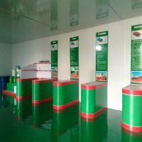 乌鲁木齐运动跑道施工加盟销售 奥博塑胶跑道真正产地厂家