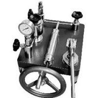 YJY-60A压力表校验器/压力校验台
