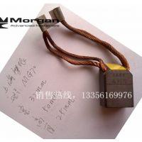 金属碳刷CA45摩根产品代理