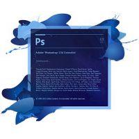 Adobe Photoshop正版 ps价格优惠绘图软件ps
