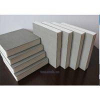 新乡墙体正之源挤塑板保温板地暖板