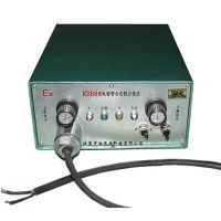 中西电雷管全电阻分选仪 型号:M298833-KBD8库号:M298833