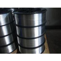 HC-YD112耐磨焊丝HC-YD112堆焊焊丝HC-YD112硬面合金焊丝
