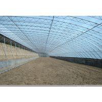 智能温室、PC板连栋、暖棚、农业观光、