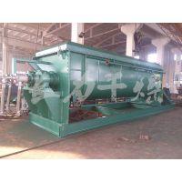 供应KJG油漆渣专用烘干机|干燥设备环保厂家