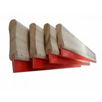 北京丝印木柄刮刀刮板胶刮生产厂家