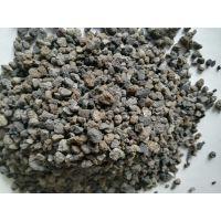 高效除氧剂:海绵铁滤料厂家洛阳睿鹏净水材料