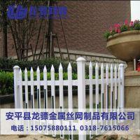 广场绿化护栏 花卉隔离围栏 酒店绿化带围栏