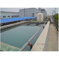 医疗污水治理【污水处理设备】宁夏地区森德环保专业服务