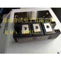 TD142N14KOF、TD142N16KOF、TD162N16KOF英飞凌半控可控硅