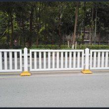 东莞马路防护栏厂家 广州热镀锌栏杆报价 佛山人行道隔离栏
