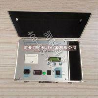 新沂充电式变压器直流电阻测试仪 充电式变压器直流电阻测试仪XJ-10A优惠促销