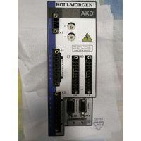 宝安区科尔摩根AKD PDMM可编程多轴控制驱动器维修