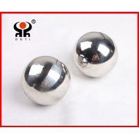 钛球加工,钛合金球出售,钛合金球定做18590736251