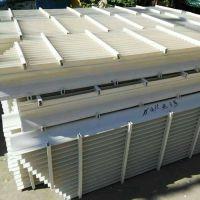 华强园形捕雾装置生产厂家 材质玻璃钢 可耐高温