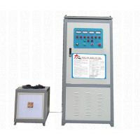 毕节节能型中频电源、节能型中频电源价格、高氏电磁(多图)