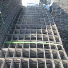 货架铁丝网 墙面挂件网 热镀锌铁网