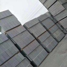 惠州芝麻灰路边石多少钱一米gs芝麻黑路缘石图片