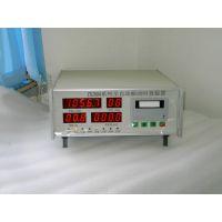 供长春mn002系列振动时效振动时效设备
