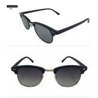 2018最新款女式偏光太阳镜厂家批发供应-席尔眼镜品牌
