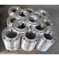 碳钢厚壁对焊法兰厂家发货及时