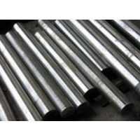 M310模具钢 适合所有酸性之塑胶模具