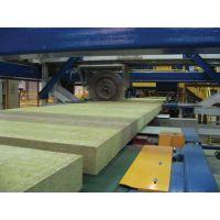 EPS阻燃聚苯板B1级防火保温聚苯板 石墨聚苯板 AEPS改性聚苯板