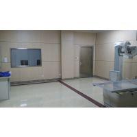 医院CT室装修设计厂家