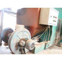 陕西渭南生物质锅炉公司