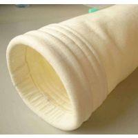 泊头氟美斯耐高温布袋 针刺毡除尘滤袋 生产厂家