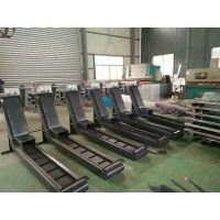 机床排屑机 输送机 链板排屑机 磁性排屑机