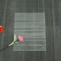 PE\PP\PO\PET袋 透明包装袋 厂家直销