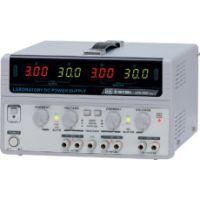 GPS-4303C;线性直流电源; GPS-4303C