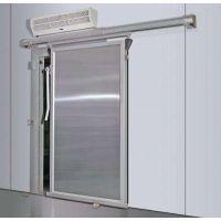 世云制冷 反季节蔬菜利益客观,利用冷库的储藏保鲜实现利益大化
