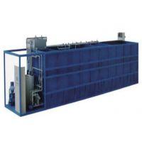 上海50m?/天生活污水处理设备;一体化生活污水处理设备 ;生活污水处理一体化装置