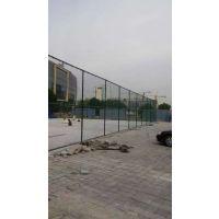 球场围栏网现货@球场围栏网专业厂家@球场围栏网厂家安装