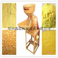 厂家供应小型五谷杂粮粉碎机 全麦面粉碎机价格 粗粮粉碎机厂家