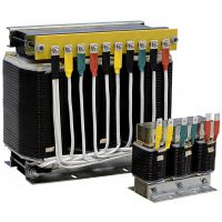 380V变200V变压器